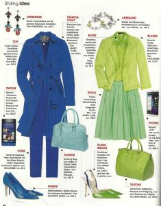 instyle_germany_green_yellow_styling_look______.jpg