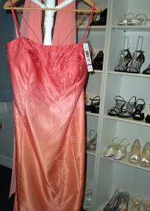 09_Prom_coral_plus_size_dress_edited1.jpg