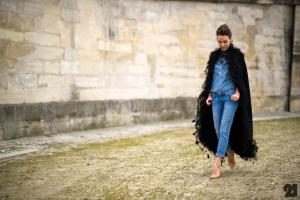 1311_Le_21eme_Arrondissement_Adam_Katz_Sinding_Ulyana_Sergreenko_Paris_Fashion_Week_Fall_Winter_2012_2013_France_New_York_City_Street_Style_Fashion_Blog_21E0139.jpg
