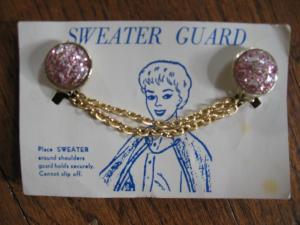 sweater_guard___2.jpg