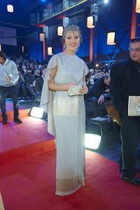 Ekaterina_Volkova_wearing_Amova_Jewelry_01.jpg