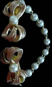 jewelry_other_3105_01.jpg