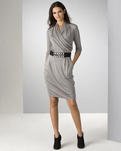 catherine_malandrino_dress.jpg