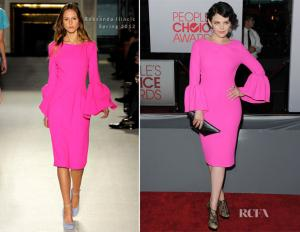 Ginnifer_Goodwin_In_Roksanda_Ilincic_2012_Peoples_Choice_Awards.jpg
