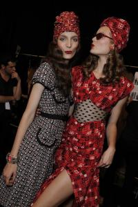 Spring_2012_New_York_Fashion_Week4.jpg