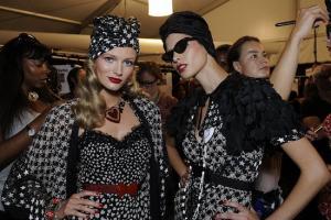 Spring_2012_New_York_Fashion_Week3.jpg