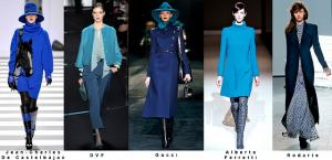 Blue_Trend.jpg