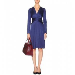 blue_issa_wrap_dress_kate_middleton_engagement_buy.jpg