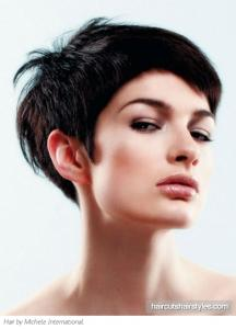 cool_closecropped_hair_style611.jpg