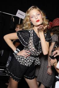 Spring_2012_New_York_Fashion_Week5.jpg
