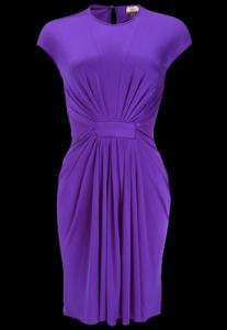 issa_gathered_waist_dress_1.png