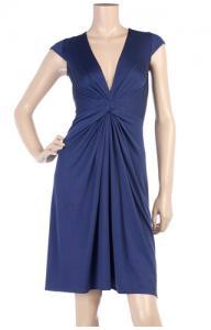 issa_plunge_front_silk_jersey_dress_blue.jpg