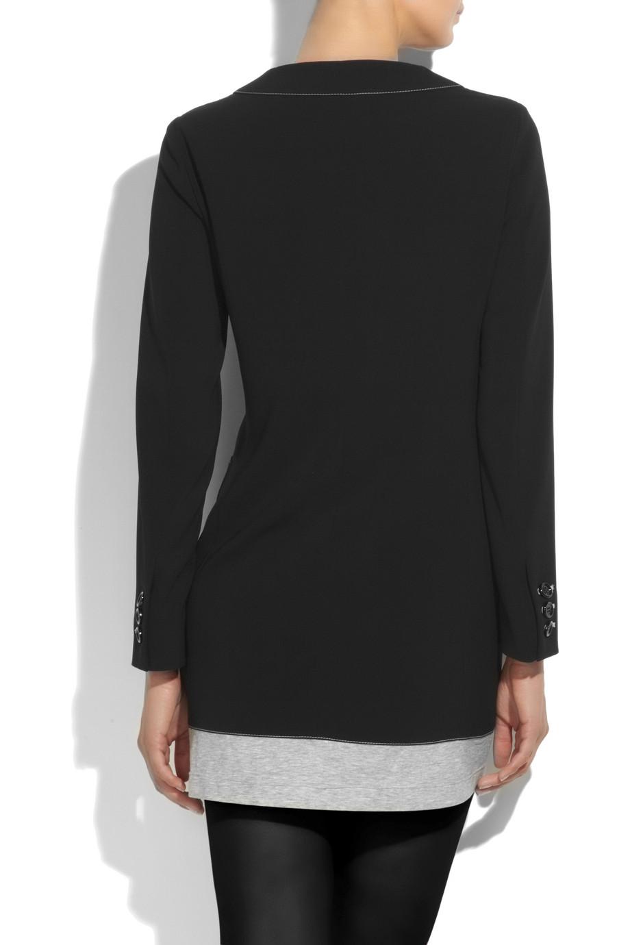 Блузки для полных женщин купить спб