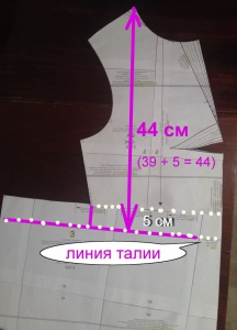 post-59902-1563148020_thumb.jpg
