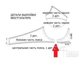 post-60230-1599304342_thumb.jpg