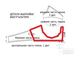post-60230-1599308587_thumb.jpg