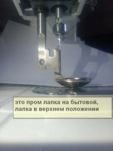post-60252-1590239325_thumb.jpeg