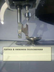 post-60252-1590239337_thumb.jpeg