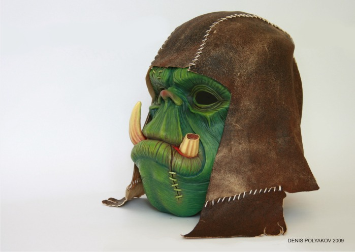 Исторический костюм как сшить 895
