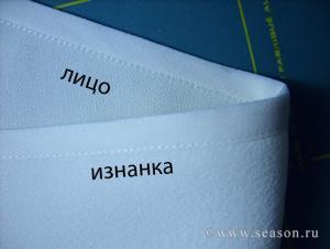 post-6152-1308331564_thumb.jpg