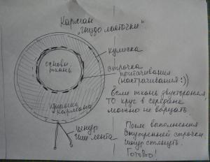 post-6152-1309776753_thumb.jpg
