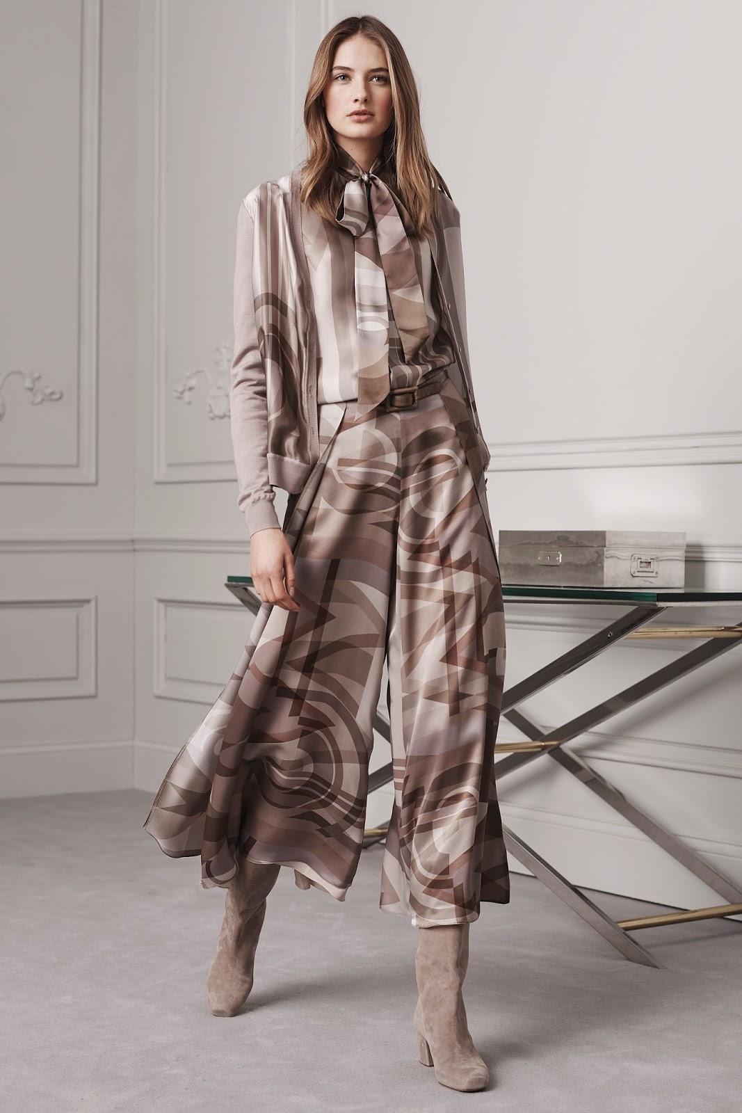 Ralph lauren influence on fashion 7