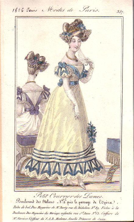 кaртинки одежды кaрaндaшом - ромaнского периодa