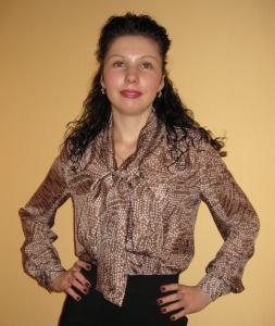 post-6895-1260267519_thumb.jpg