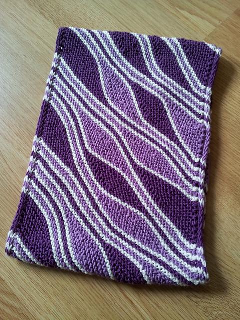 Картинки по запросу свинг вязание