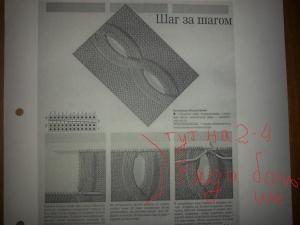 post-709-1599472390_thumb.jpg