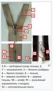 post-7125-1589400810_thumb.jpg
