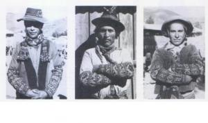 peruvian011.JPG