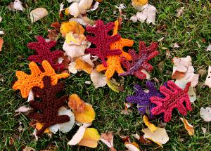 KnitLeaves101441825W_medium2.jpg