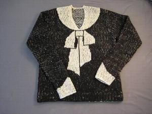 Schiaparelli_Bowknot_Sweater_by_Elsa_Schiaparelli.jpg