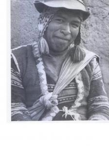 peruvian001.JPG