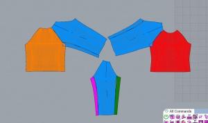 post-8021-1508401545_thumb.jpg