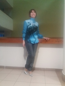 post-816-1555608825_thumb.jpg