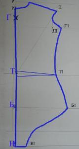 post-8327-1288765649_thumb.jpg