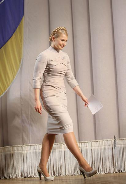 yuliey-timoshenko-golaya