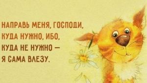 FASHION_1036.jpg