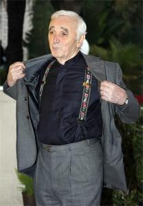charles_aznavour_cannes_19012009_1_2848386_1257941953.jpg