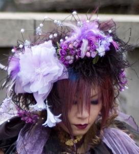 ____________Visual_kei_1.jpg