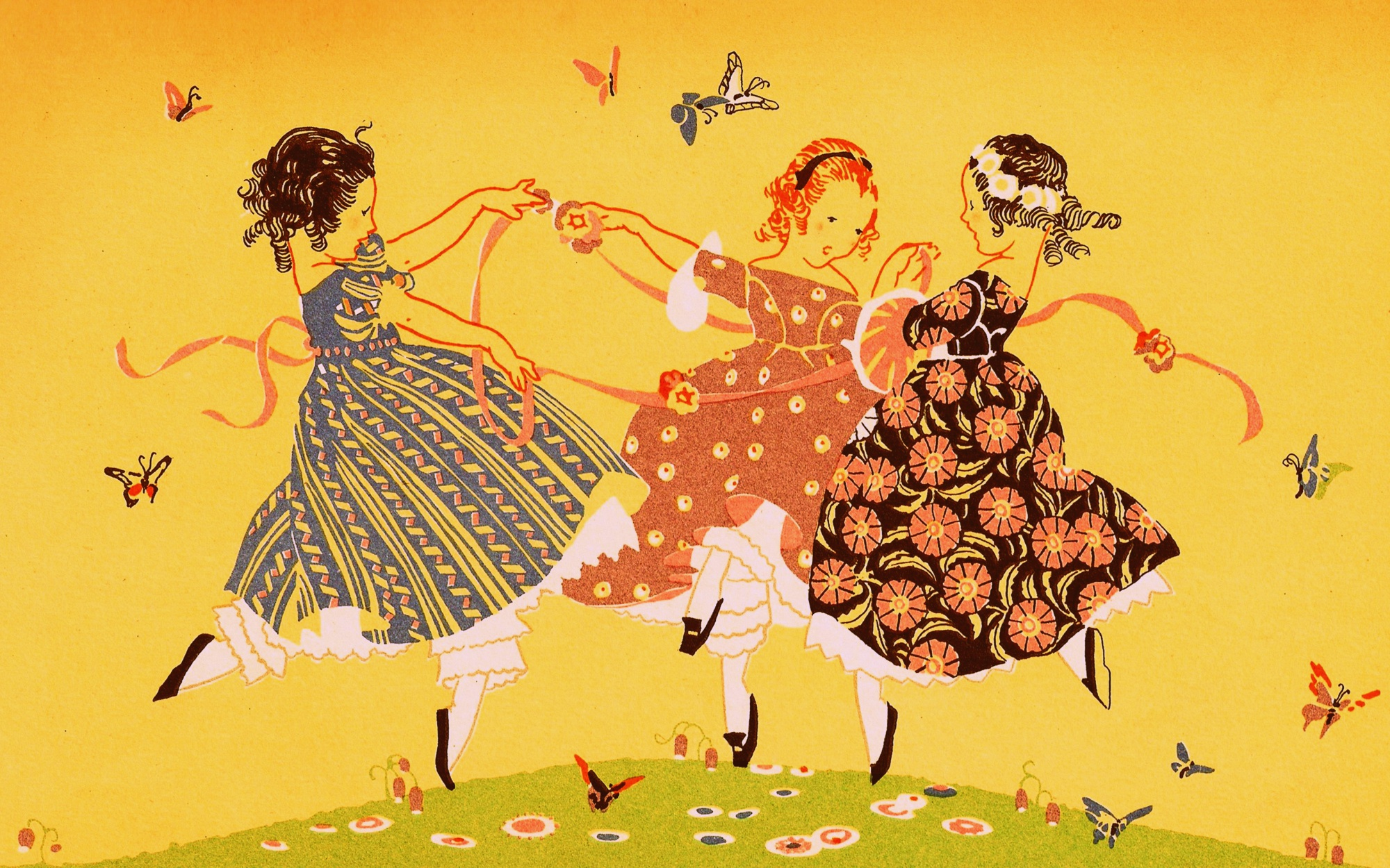 Меня любишь, с днем рождения танцевальные картинки