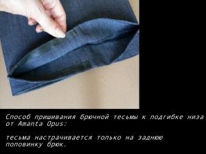 post-8846-1334047891_thumb.jpg