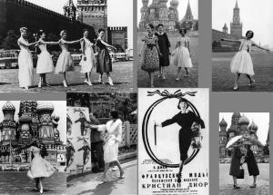 Блузки из шелка 2014 в Волгограде