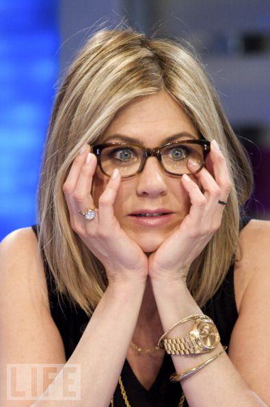 фото актрис в очках