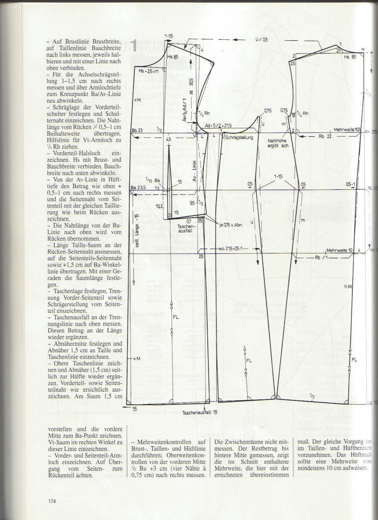 Схема речные трамваи москва фото 598