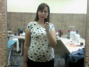 post-9087-1411838346_thumb.jpg