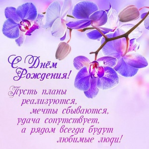 post-9105-1592574520_thumb.jpg