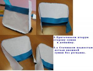 post-9235-1286552237_thumb.jpg